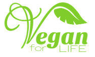Vegan-for-Life